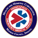 Indianapolis Emergency Medical Services Logo